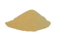 low fat hard soybean flour