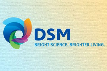 DSM products for the pharmaceutical and food industries